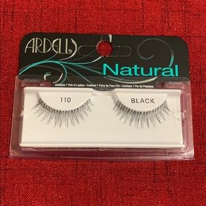 🎉HP🎉 ‼️ FREE W/ BUNDLE PURCHASE ‼️ ARDELL▪️ Lash